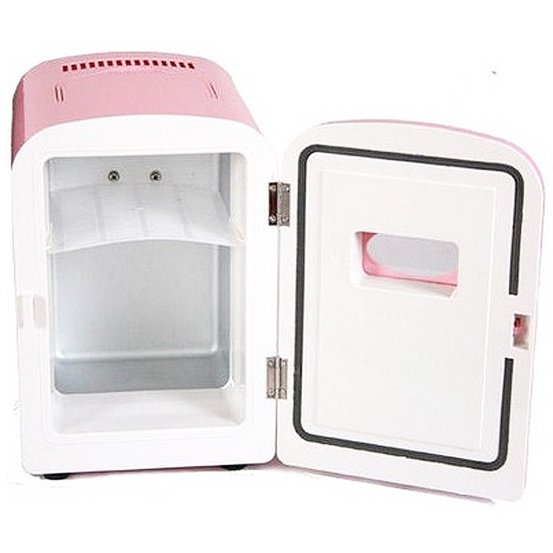 cheapest Instant Electric Tankless Water Heaters Constant Temperature 6500W Kitchen Bathroom LCD Display Shower Safe Intelligent