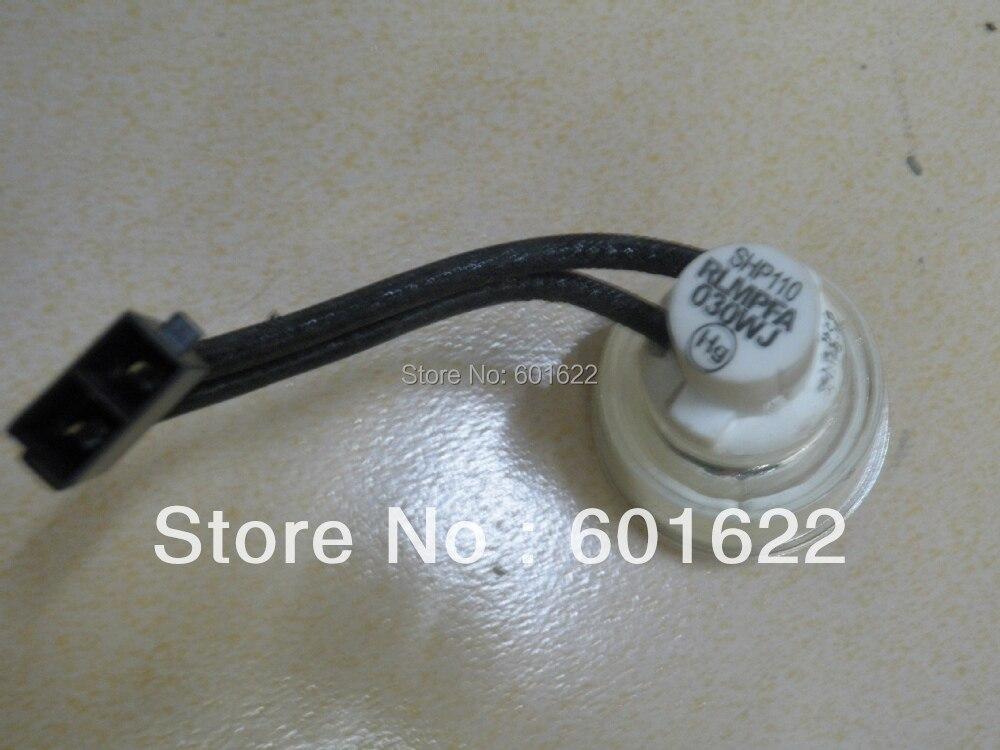 SHP110/AN-XR30LP лампа для PG-F150X/PG-F15X/PG-F200X/PG-F211X/PG-F216X/PG-F261X/XG-F210/XR-30S/XR-30X/XR-40X/XR-41X/XG-F210X