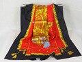 [25% OFF] 204065 2 цвета Элегантный Чистого шелка wrap женская большой Площади Шелковый Шарф, 100% Шелк площади шелковые шарфы высокое качество