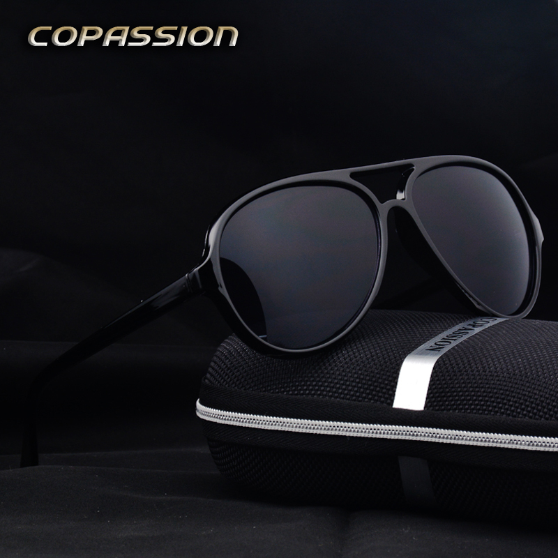 2017 Unisex Sports Sunglasses Women Men brand design Party Luxury Sun Glasses driver uv400 Eyewear Female Goggles gafas de sol