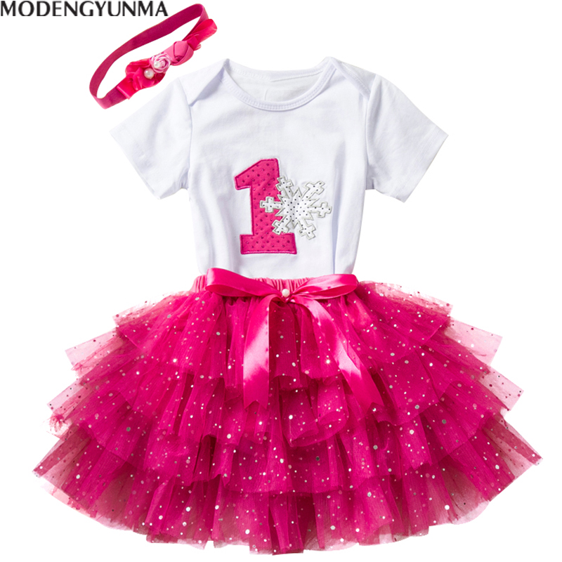 Girls Clothing 2018 Baby Girl Tutu Skirt Cute Kids Princess Tulle Skirts Summer Children Party Ribbon Skirt Girls Dance