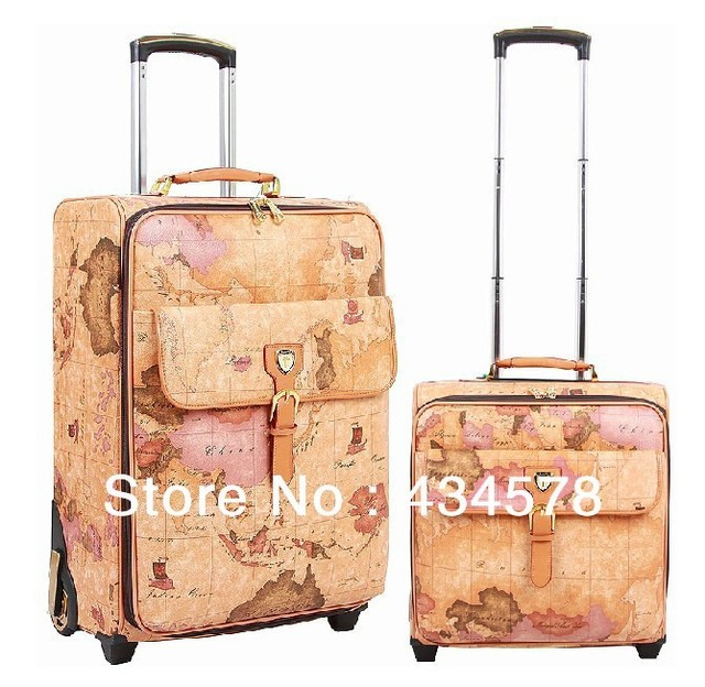 High quality men luggagetravel bagswomen travel bags with wheels high quality men luggagetravel bagswomen travel bags with wheelsgenuine leather travel luggagebags gumiabroncs Image collections