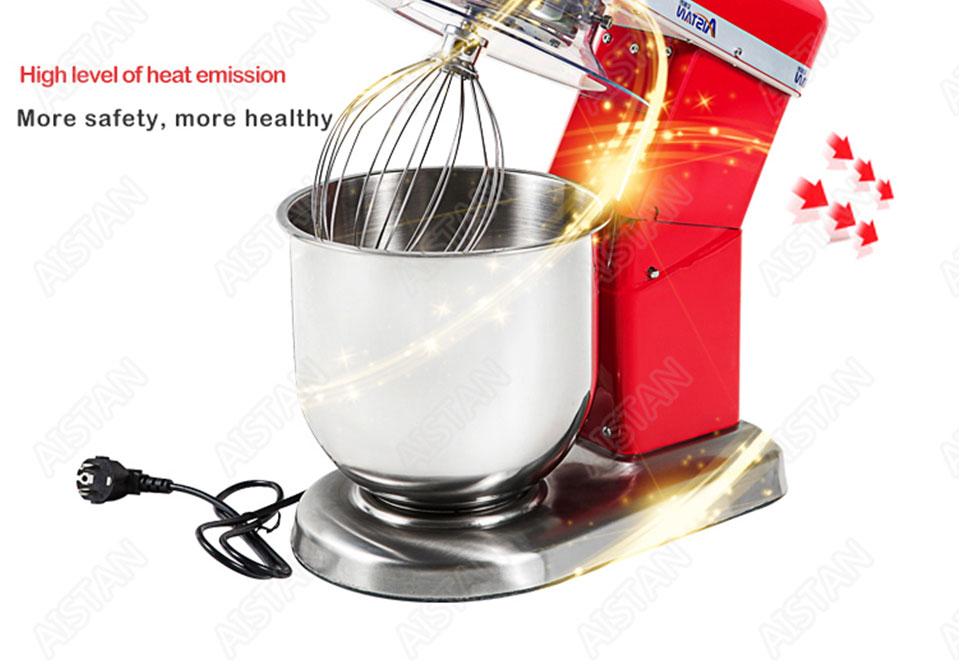 food-mixer-960_27