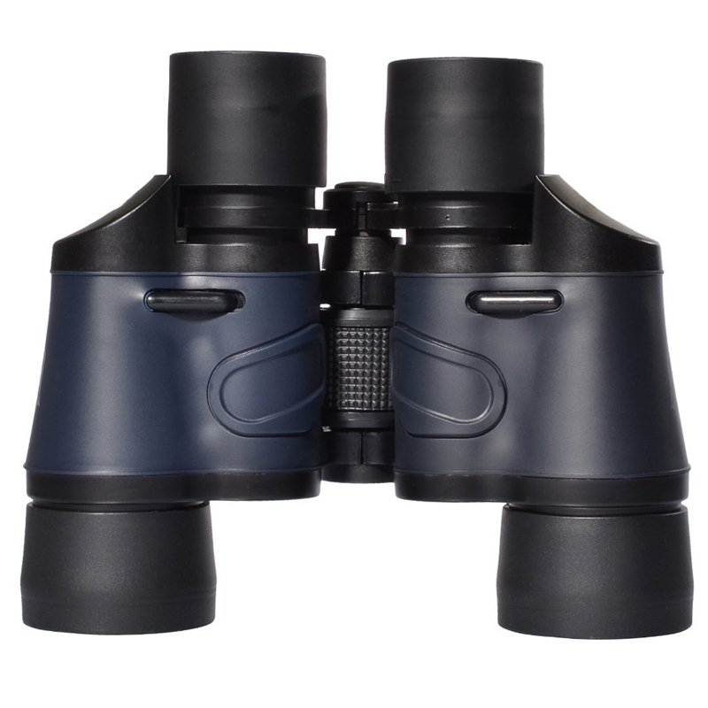 60X60 HD Binoculars High Clarity Telescope with Lll Night Vision For Outdoor Camping and Travel