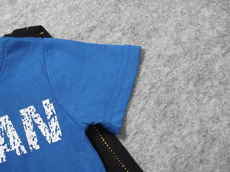 boys clothing set  (5)
