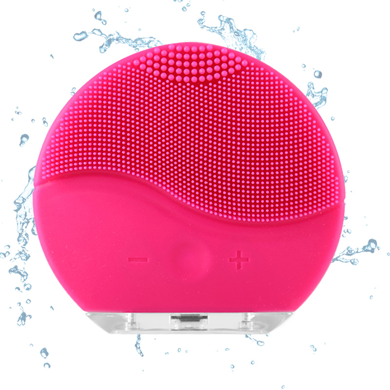 new-electric-facial-cleansing-brush-silicone-sonic-vibration-mini-cleaner-deep-pore-cleaning-skin-massage-face-brush-cleansing