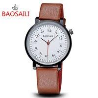 Fashion Cool Unique Design Quartz Wrist Watch Turntable Black Dial Clock Hours Mens Womens Gift Unisex