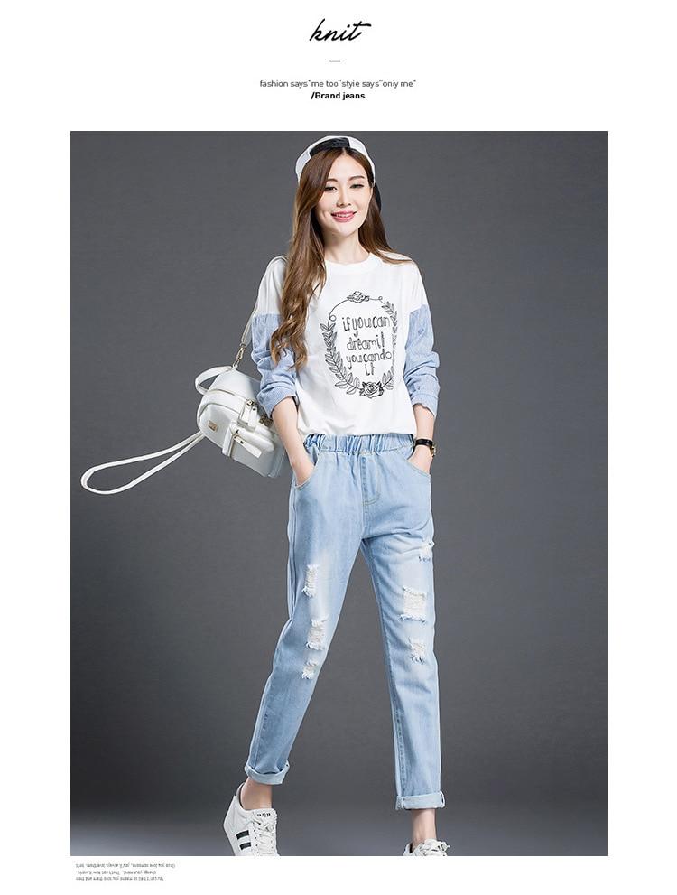 jeans woman 2018 (7)