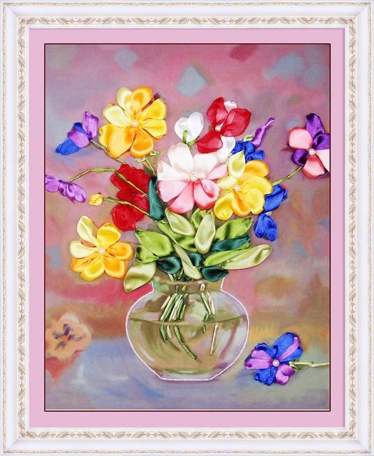 Flower Vase Ribbon on ribbon table, ribbon wedding, ribbon mirror, ribbon cutting board, ribbon letter k, ribbon white, ribbon orange, ribbon figure, ribbon window, ribbon gift, ribbon plate, ribbon painting, ribbon boxes, ribbon display case, ribbon light, ribbon decorating, ribbon shadow box, ribbon art, ribbon glass, ribbon cupboard,