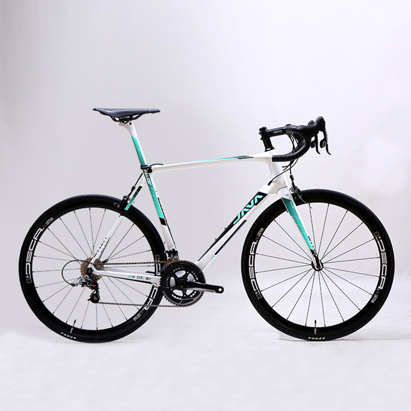 c177b477623 Buy java bikes and get free shipping on AliExpress.com