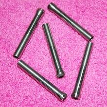 3.0 мм Совет Размеры цанговый Зажимы для сильных 102l, 103l, 106, 105l, 107, sde-sh37ln, h37L1, sh37l, h102s наконечник микромоторные дрель