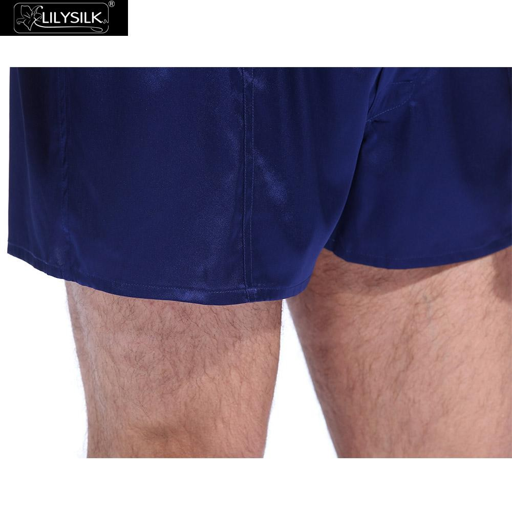 1000-blue-luxury-fitted-draping-silk-boxer-for-men-08