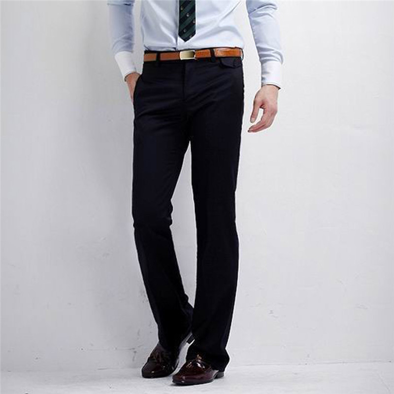 Popular Boys Dress Pants-Buy Cheap Boys Dress Pants lots from ...