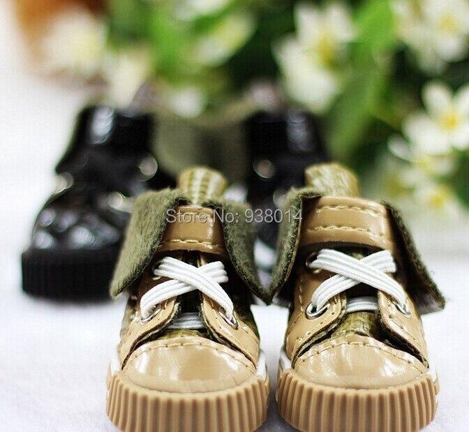 Retail Pet Dog Shoes Non-slip Boots Comfortable Design Cool ( 3 Colors 4 Sizes ) - ok Store store