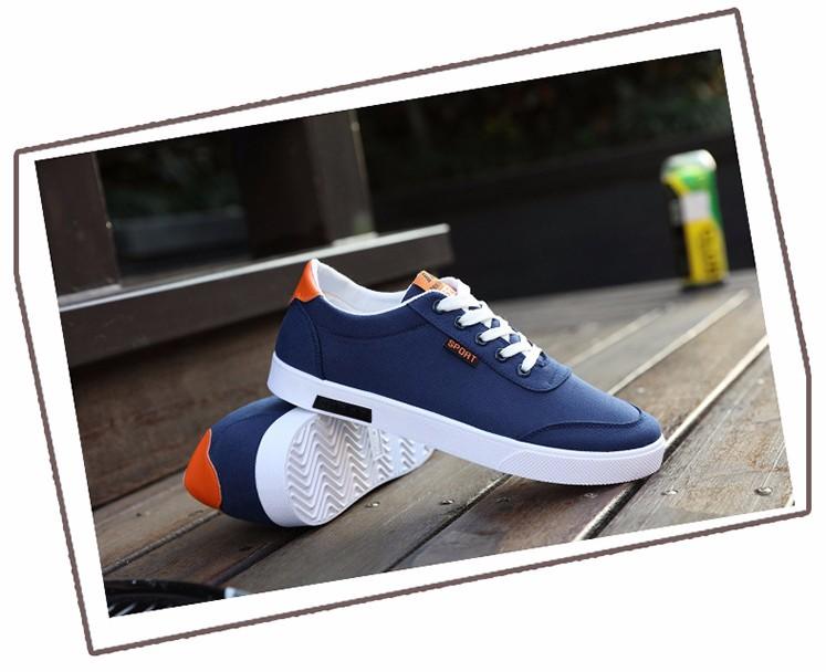 men canvas shoes (4)