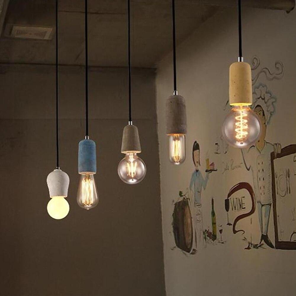 chandeliers designer chandelier oasis chrome nyl spiral width newyork products