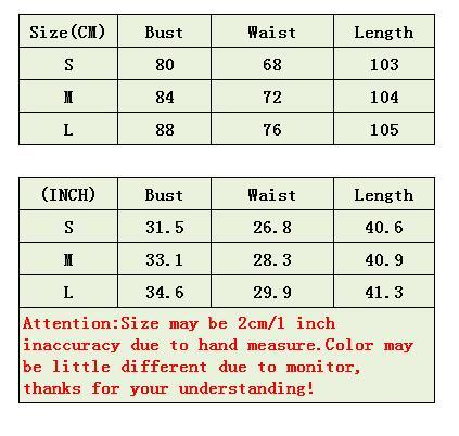 office dress 2018 Ladies Sexy Dresses Summer Solid Sleeveless Tight Bodycon Dresses Women Party Dress Robe Femme Clubwear GV575