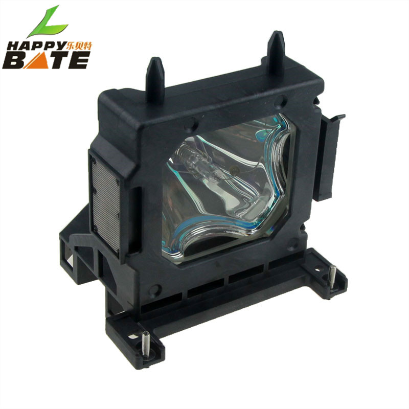 Replacement Projector bare Lamp LMP-H201 for VPL-HW10 / VPL-VW70 / VPL-VW90ES / VPL-VW85 / VPL-VW80 / VPL-HW20 happybate lmp h210 replacement projector bare lamp for sony vpl hw45es vpl hw45ew vpl hw65es