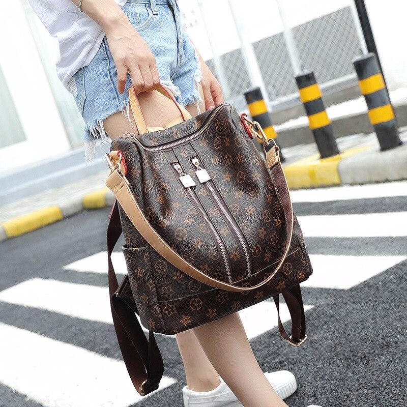 new backpacks fashion , leisure bag shoulder wind рюкзаки zipit рюкзак shell backpacks