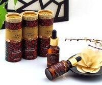 20ml Green Tea Lavender Rose Lemon Lily Jasmin Violet Aromatherapy Pure Natural Essential Oils