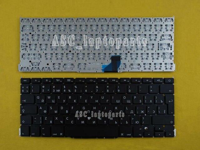 Transit Russische Tastatur neue ru russische tastatur für apple macbook pro a1502 laptop