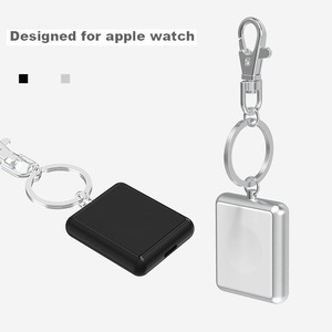 Wireless Charger For Apple Wat