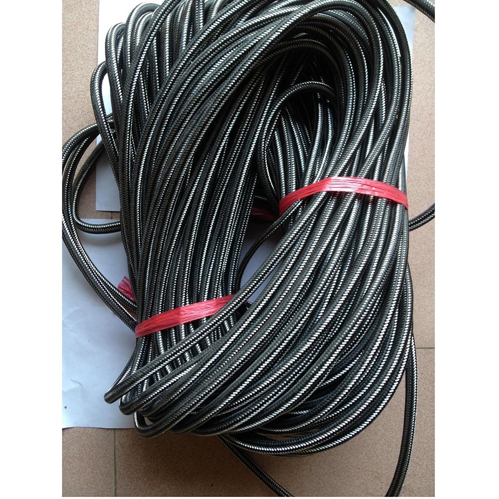 Berühmt Aluminium Kabelklemmen Draht Bilder - Elektrische Schaltplan ...