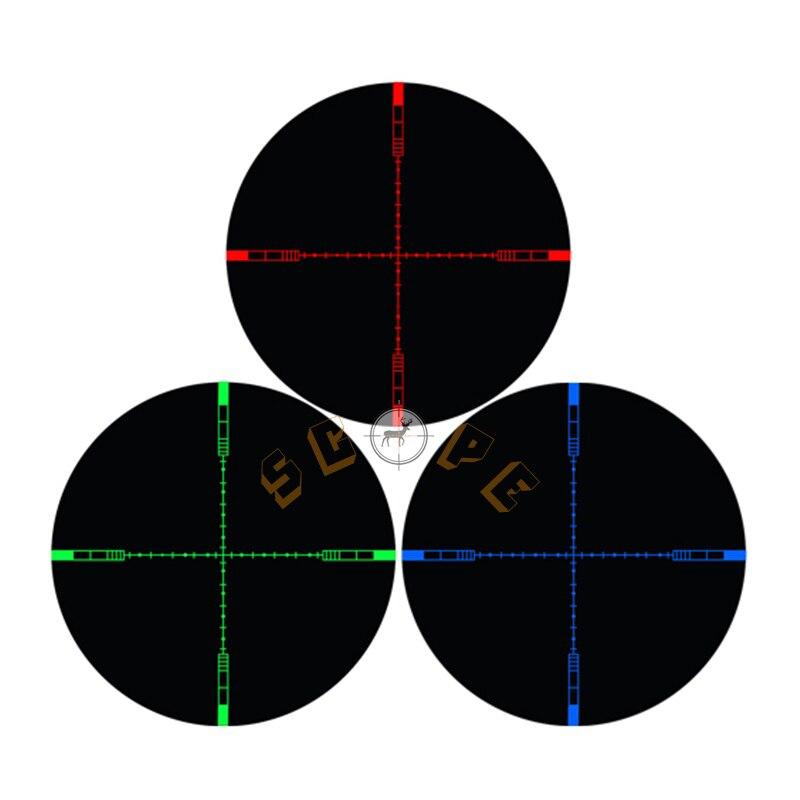 Carl ZEISS 2.5-10x40 AOMC Optical Rifle Scopes RGB Illuminated Tactical Gear Target Shooting Hunting Riflescopes dr carl peters эльдорадо древних пород