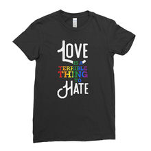 Be Proud Gay Pride T-Shirt Rainbow Festival Freedom LGBT Cool Women T shirt 100% Cotton Short Sleeve O-Neck Tops Tee Shirts