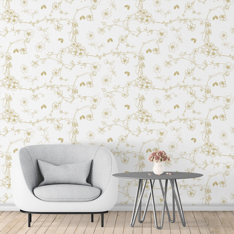 F vintage continuous flowers and vines of the household wallpaper floral wallpaper home accessories decoration PW2017102826F vintage continuous flowers and vines of the household wallpaper floral wallpaper home accessories decoration PW2017102826