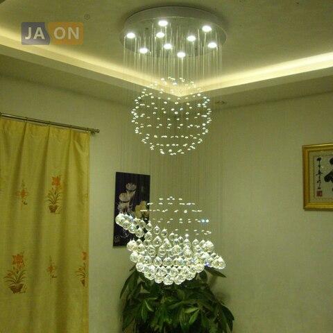 lampada diodo emissor de luz luzes