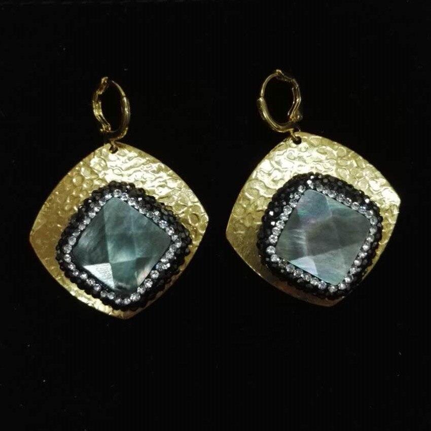 TRENDY Femmes Fleur Argent or Anneau minuscule cristal ajuster ouvert Taille Bijoux