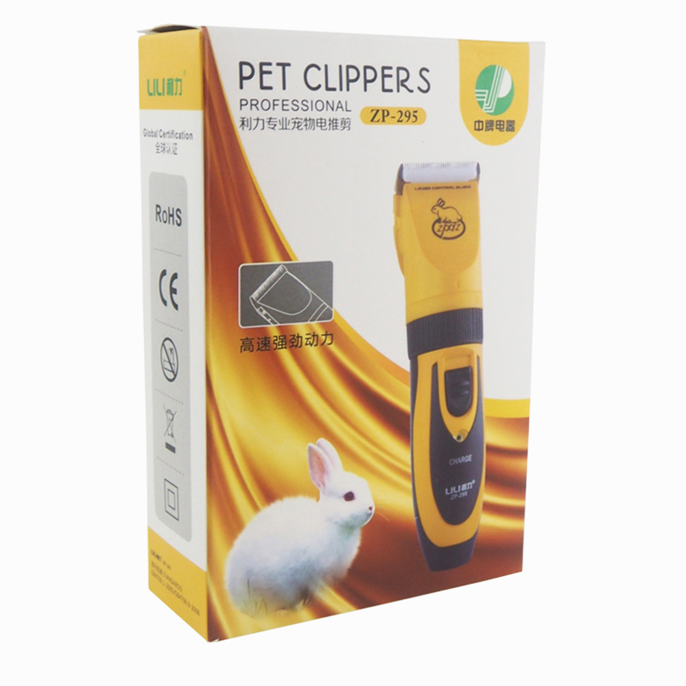 Hot-Selling-35W-Electric-Scissors-Professional-Pet-Hair-Trimmer-Animals-Grooming-Clippers-Dog-Hair-Trimmer-Cutters-110-240V-AC-5
