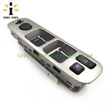 CHKK-CHKK 37990-59J10 Master Power Window Switch for SUZUKI LIANA Estate (ER) 2008 3799059J10
