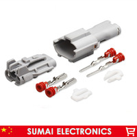 https://ae01.alicdn.com/kf/HTB1zs4eaAT2gK0jSZPcq6AKkpXa6/7123-1424-40-2-Pin-daytime-running-light-plug-2-P-หมอกหลอดไฟสำหร-บ-VW-ect-.jpg