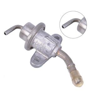 Image 1 - Regolatore di pressione del carburante 16740 MBW J32 adatto per Honda F4i CBR 600 2001 2006 OEM controllo della pressione del carburante nuovo OEM