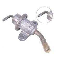 Regulador de presión de combustible 16740 MBW J32 compatible con Honda F4i, CBR, 600, 2007 2012, OEM, control de presión de combustible
