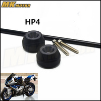 Free delivery For BMW HP4 2012 2014 CNC Modified Motorcycle drop ball / shock absorber
