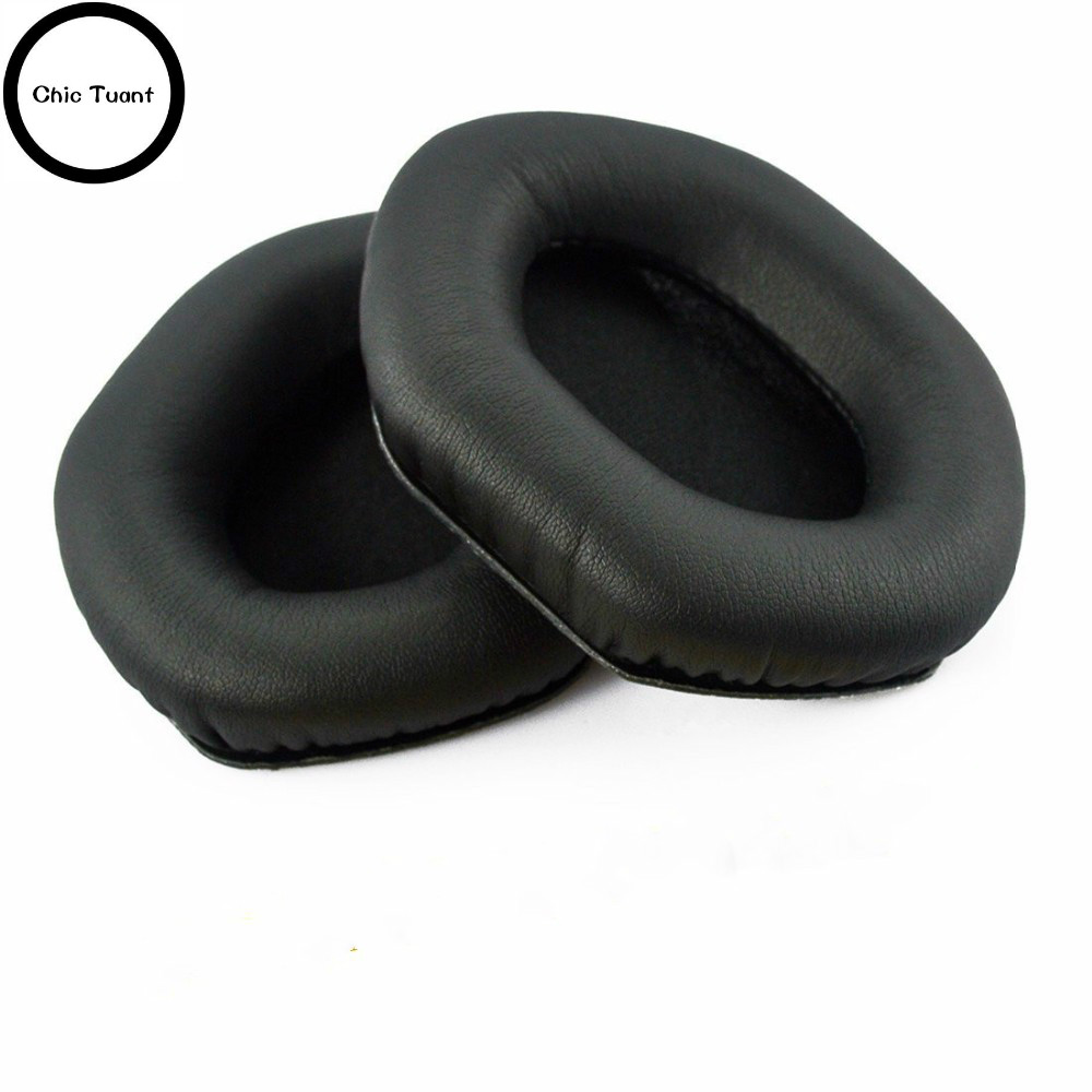 V-MODA Crossfade Wireless M-100 LP LP2 Headphone Replacement Ear Pad Ear Cushion Ear Cup ...
