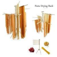 44 см высокая подставка для сушки макаронных изделий стойка для сушки макаронных изделий подставка для сушки спагетти кухонные инструменты ...