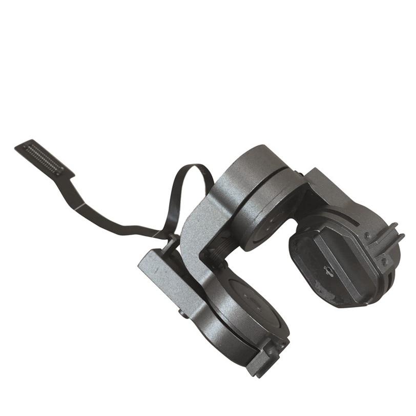 Bras de caméra à cardan avec câble plat pièces de réparation pour DJI Mavic Pro Drone Aug22 professionnel prix usine livraison directe