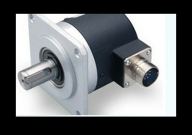 Rotary encoder  IF-200BM-C05D   PRS-CWZ1X 720P/R  AHT38/6-256BZ-05LG2 yu heng encoder if 19 200 bm c05d spindle 15 mm outside diameter 68 mm