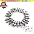 Lash Adjuster Lifters 24 Pcs JH1525 For Dodge Dakota Durango Ram Jeep Commander Grand Cherokee Chrysler 4.7L 99 00 01 02 03-09