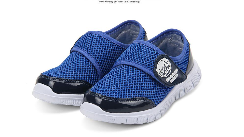 Fashion-Breathable-Girls-Boys-Casual-Shoes-Summer-Mesh-Kids-Shoes-Sneakers-2