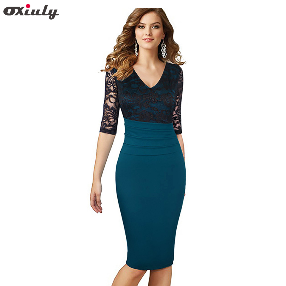 Popular Ladies Occasion Wear-Buy Cheap Ladies Occasion Wear lots ...