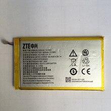 New 3.8V 3400mAh Li3834T43P3h965844 Replacement Battery For ZTE ZMAX Z970 N5 U5 U9815 V9815 N9520 smartphone Accumulator