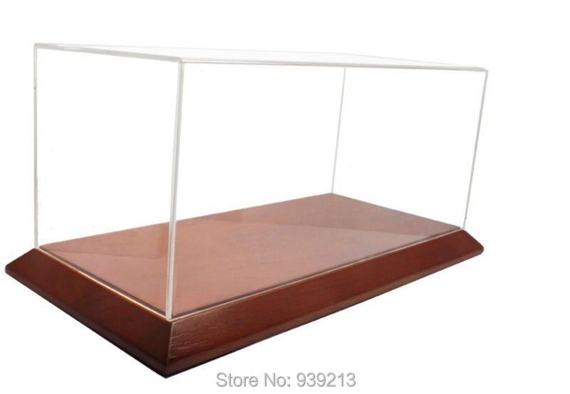 custom acrylic model display box plexiglass display box jewelry display box pontiac and coverin jewelry packaging u0026 display from jewelry