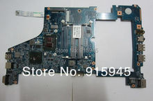 1430 1830 1830T integrated motherboard for A*cer mainboard 1430 1830 1830T MBPTV01002 55.4GS01.071G