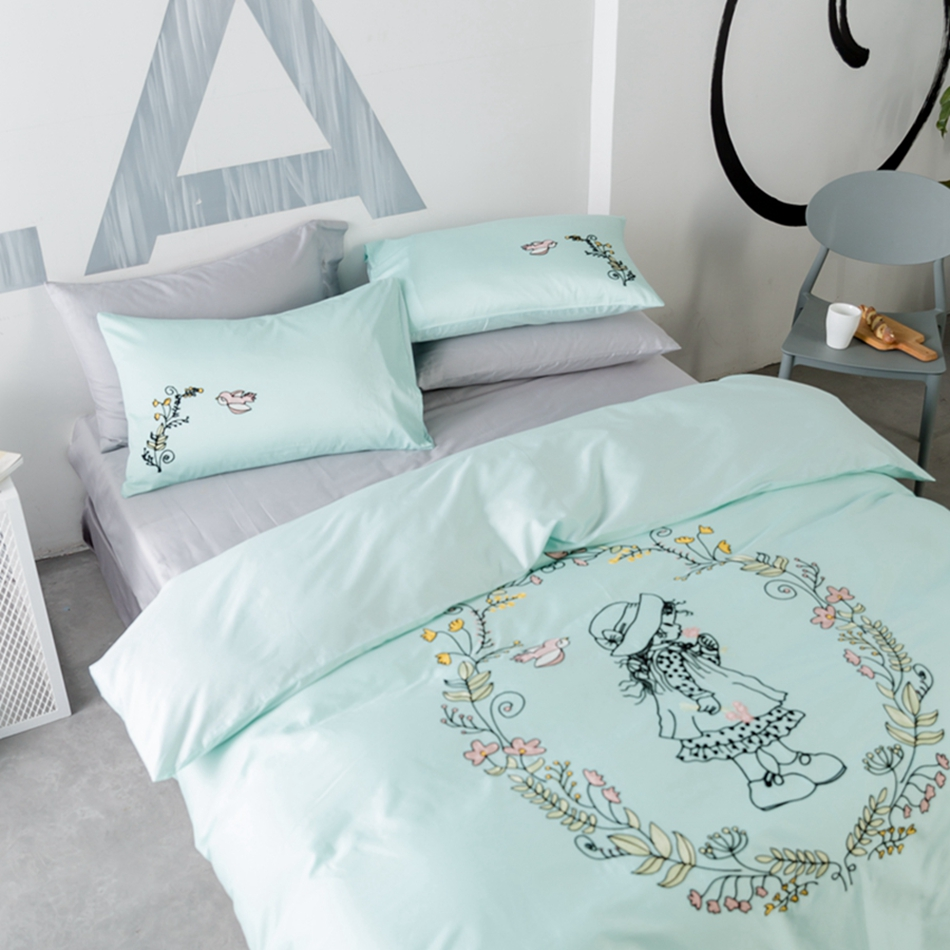 cotton reversible covers and patterns set cactus pin cover white duvet peach queen bedding