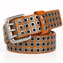 d20d9f8d328c Belt Rivet- Aliexpress.com経由、中国 Belt Rivet 供給者からの安い ...